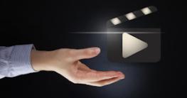 Imagevideos für Reiseanbieter