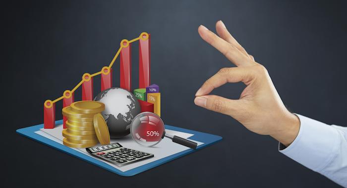 online-marketing in der reisebranche